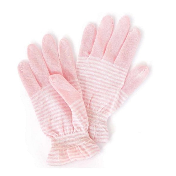 Kanebo sensai cellular guantes 2und