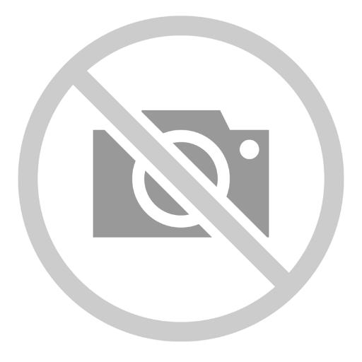 HYALURON FILLER VOLUME LIFT P/MIXTA PROMO