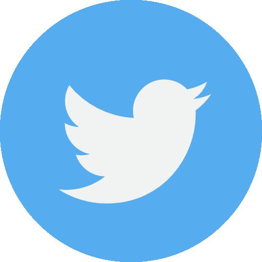 Comparte en Twitter